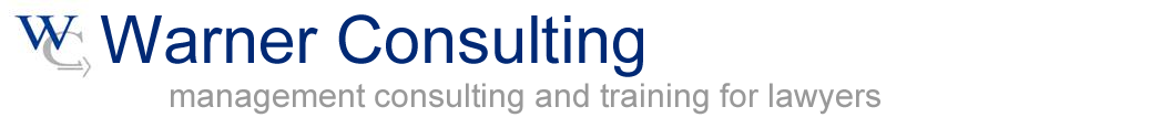 Warner Consulting